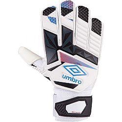 Umbro NEO PRECISION GLOVE JNR  7 - Chlapčenské brankárske rukavice