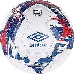 Umbro NEO PROFESSIONAL  5 - Futbalová lopta