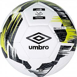 Umbro NEO TRAINER XSL 290  5 - Futbalová lopta