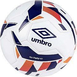 Umbro NEO TROPHY  4 - Futbalová lopta