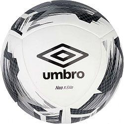 Umbro NEO X ELITE  5 - Futbalová lopta