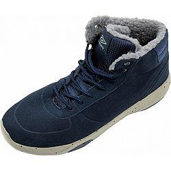 Umbro PIA čierna 44 - Pánska obuv