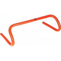 Umbro SPEED HURDLES 15CM SET OF 6 IN CARRY BAG oranžová  - Set prekážok