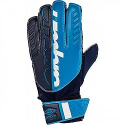 Umbro VELOCE GLOVE  11 - Brankárske rukavice
