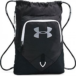 Under Armour UA UNDENIABLE SACKPACK červená  - Gymsack