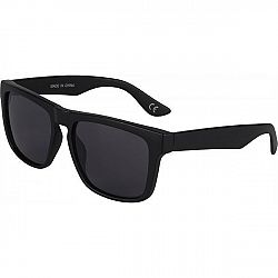 Vans M SQUARED OFF   - Slnečné okuliare