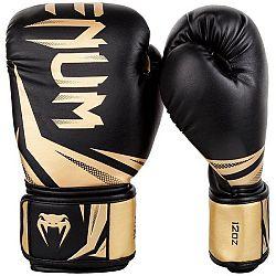 Venum CHALLENGER 3.0 BOXING GLOVES  10oz - Boxérske rukavice