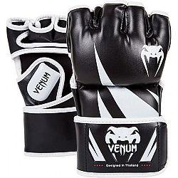 Venum CHALLENGER MMA GLOVES  L/XL - MMA rukavice