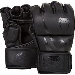 Venum CHALLENGER MMA GLOVES  L-XL - MMA rukavice