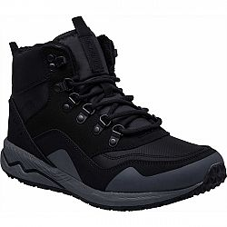 Willard CAMBER čierna 43 - Pánska zimná obuv
