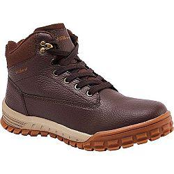 Willard CEDRIC hnedá 42 - Pánska zimná obuv