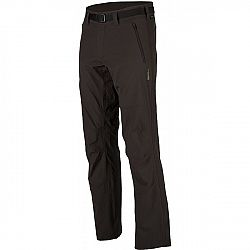 Willard DONATO čierna L - Pánske nohavice