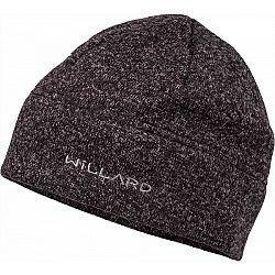 Willard GRAYS čierna S/M - Pánska čiapka