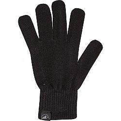 Willard JAYA čierna XS/S - Pletené rukavice