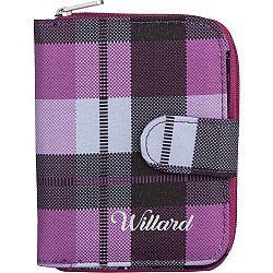 Willard LARA  NS - Dámska peňaženka