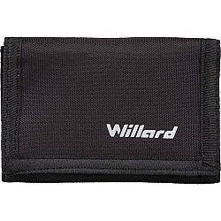 Willard REED modrá NS - Peňaženka