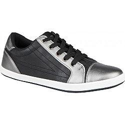 Willard RIO šedá 40 - Dámska voľnočasová obuv