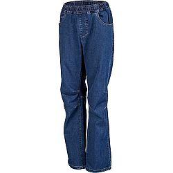 Willard ZABDI modrá XXL - Pánske nohavice