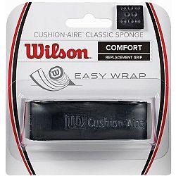 Wilson CUSHION AIR CLASSIC SP   - Tenisová omotávka