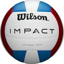 Wilson IMPACT   - Volejbalová lopta