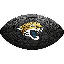Wilson MINI NFL TEAM SOFT TOUCH FB BL JX  NS - Mini lopta na americký futbal