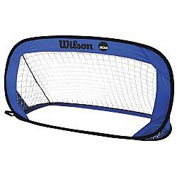 Wilson SOCCER GO QUICK GOAL BOX  NS - Futbalová bránka