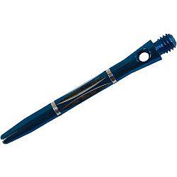 Windson SHAL-BL50 ALU SHAFT MED 3 KS   - Hliníková násadka na šípky